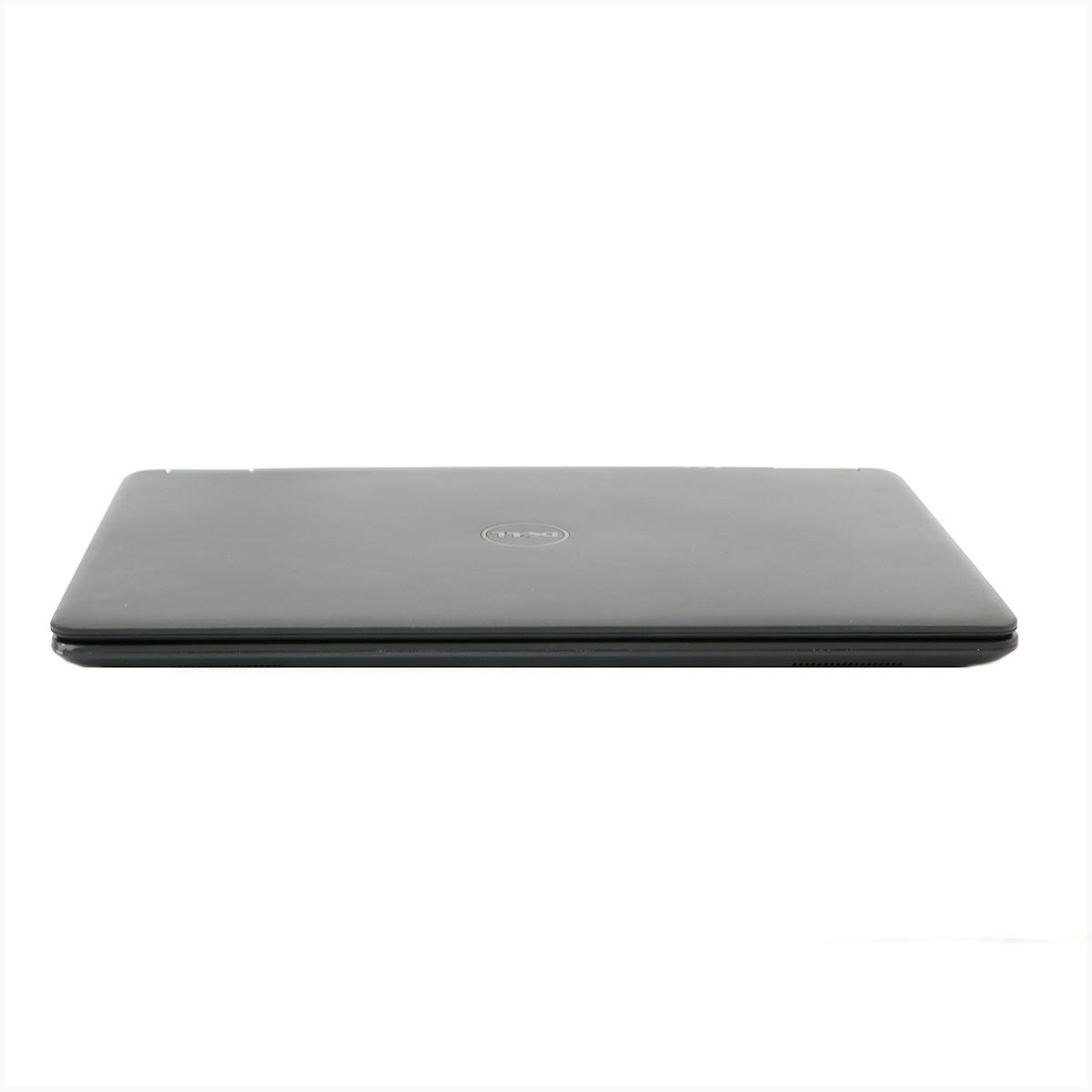 Notebook Dell E7250 i5 8gb 240gb Ssd M.Sata - Usado