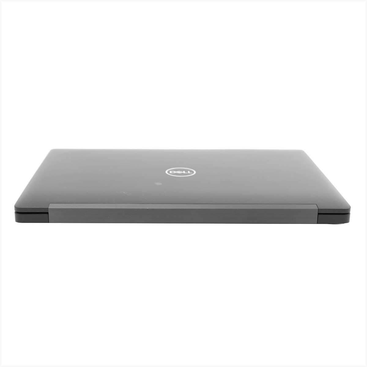 Notebook Dell E7390 i5 8gb 240gb Ssd M.2 - Usado