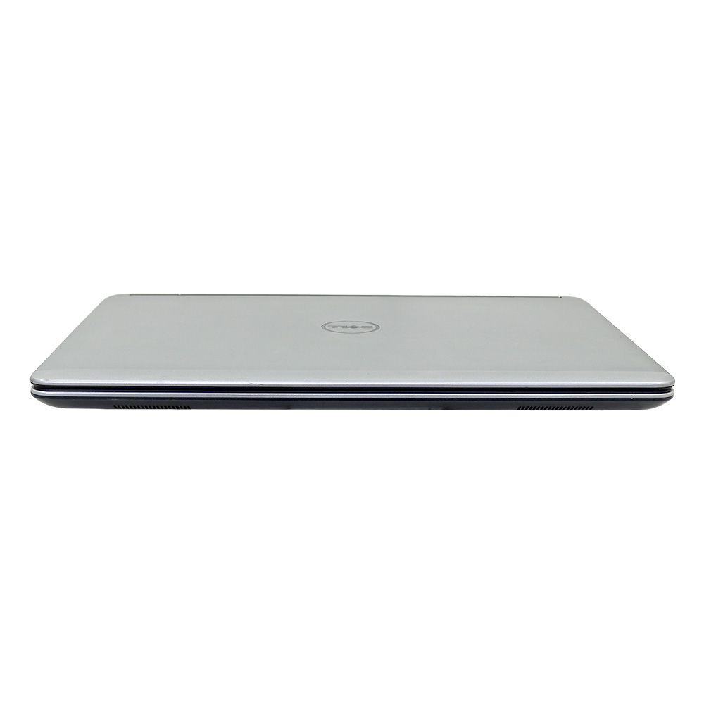 Notebook Dell E7440 Latitude i7 8gb 750gb - Usado