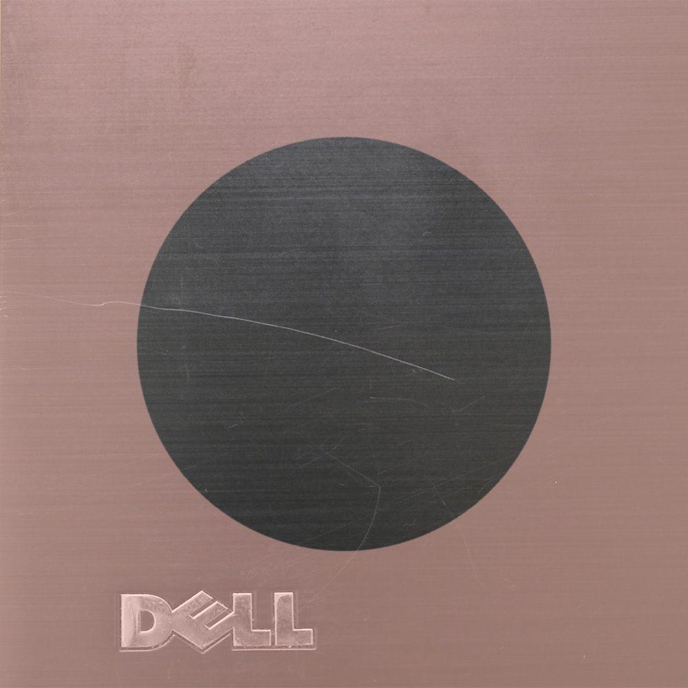 Notebook Dell Latitude E4300 Core 2 Duo P9400 4gb 160gb - Usado AL