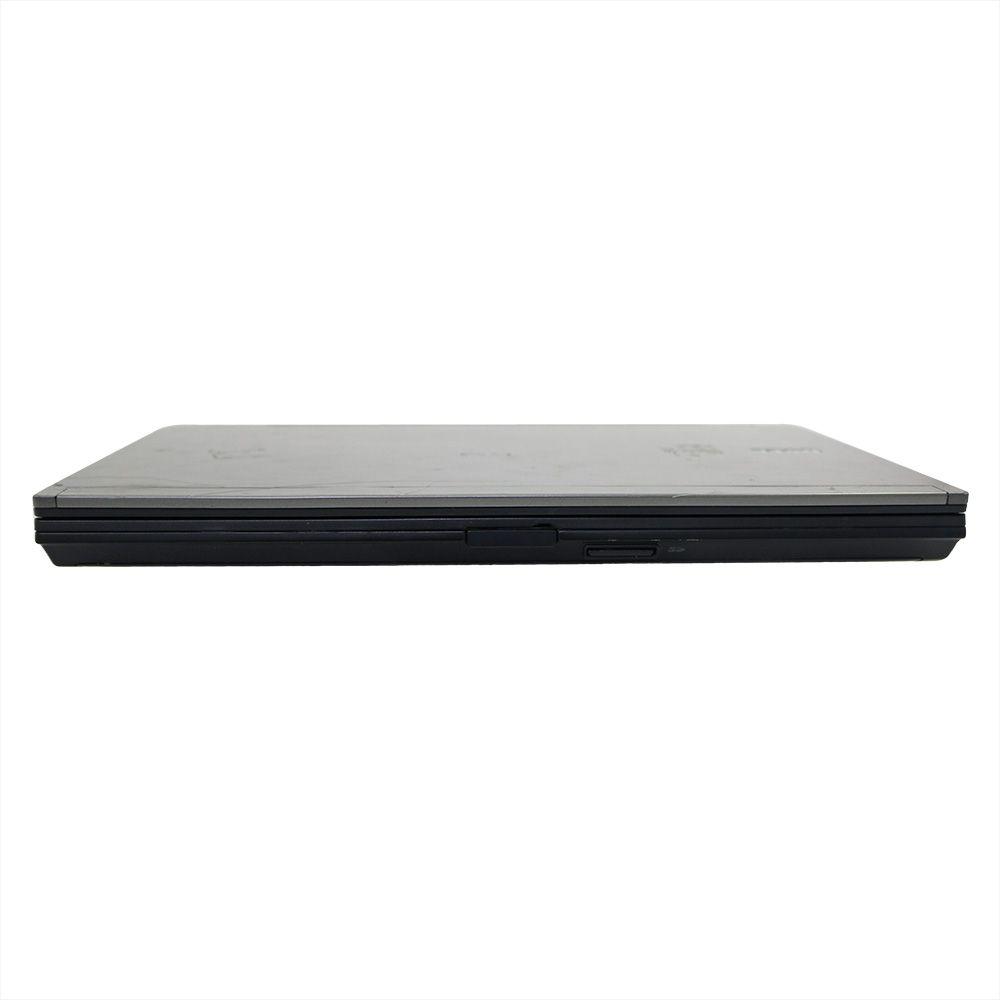 Notebook Dell E6410 Latitude i5 4gb 320gb - Usado