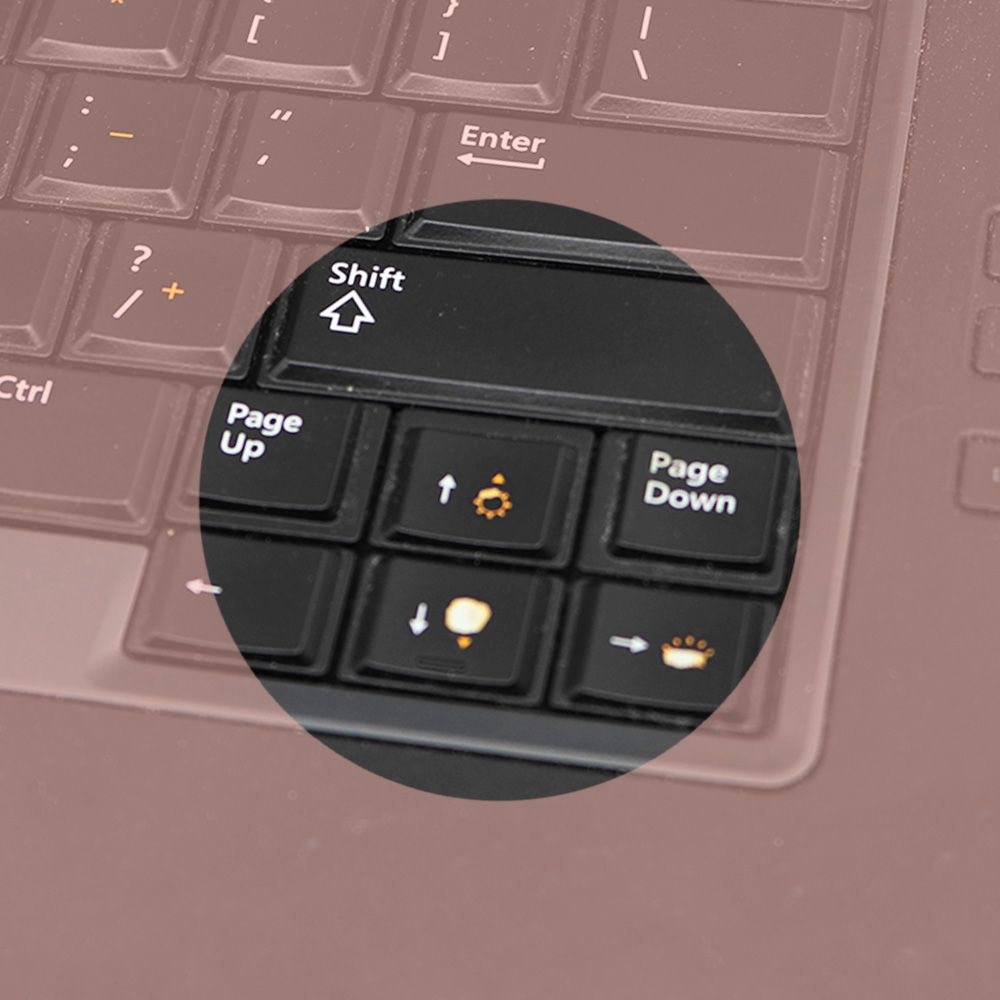 Notebook Dell Latitude E6430 I5 4gb  500gb - Usado