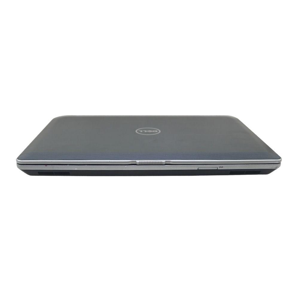 Notebook Dell Latitude E6430 i7 8gb 1Tb - Usado