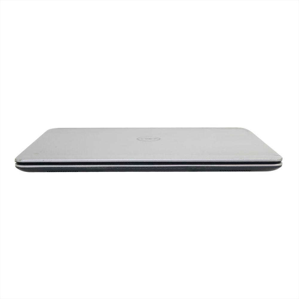 Notebook Dell Latitude E7240 i5 8gb SEM HD - Usado