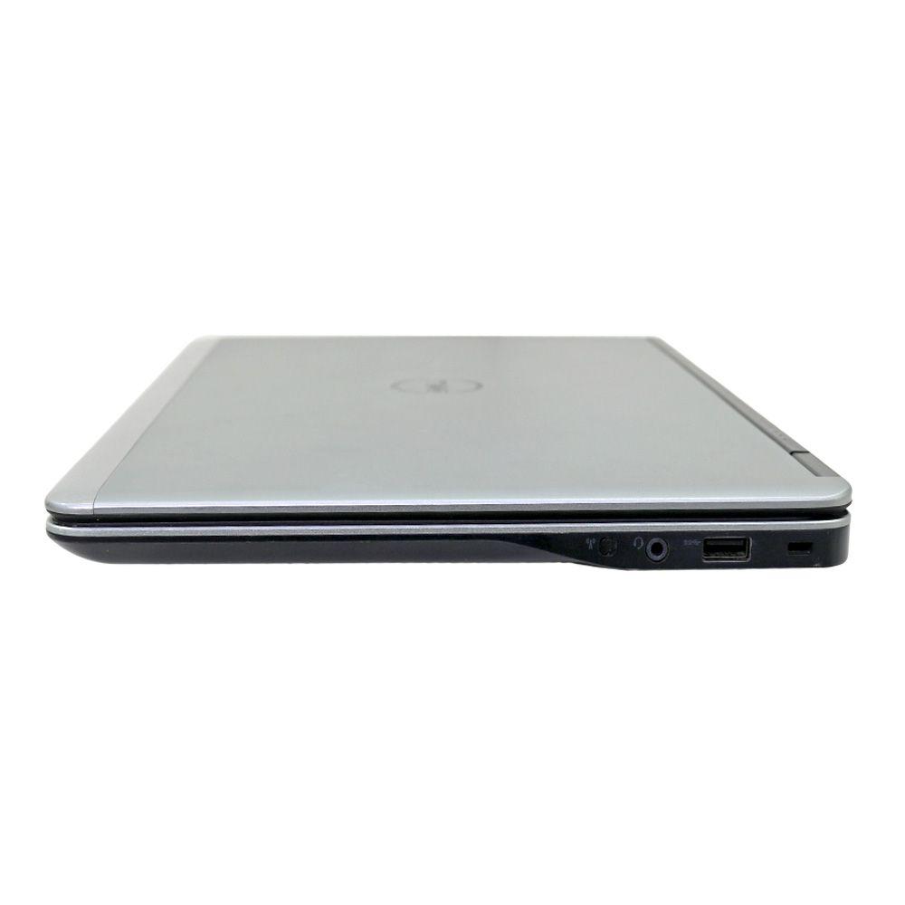 Notebook Dell Latitude E7440 I7 8gb 240gb  - Usado