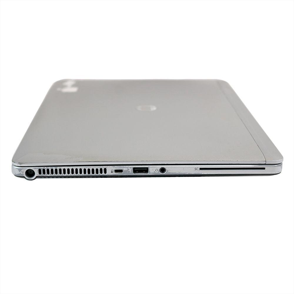 Notebook EliteBook Folio 9470M i5 4gb 320gb - Usado
