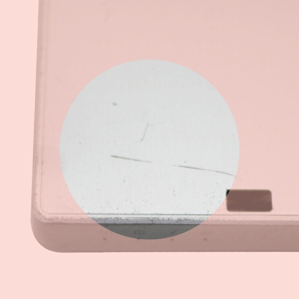 Notebook EliteBook HP 8470P i5 8gb 250gb Ssd - Usado