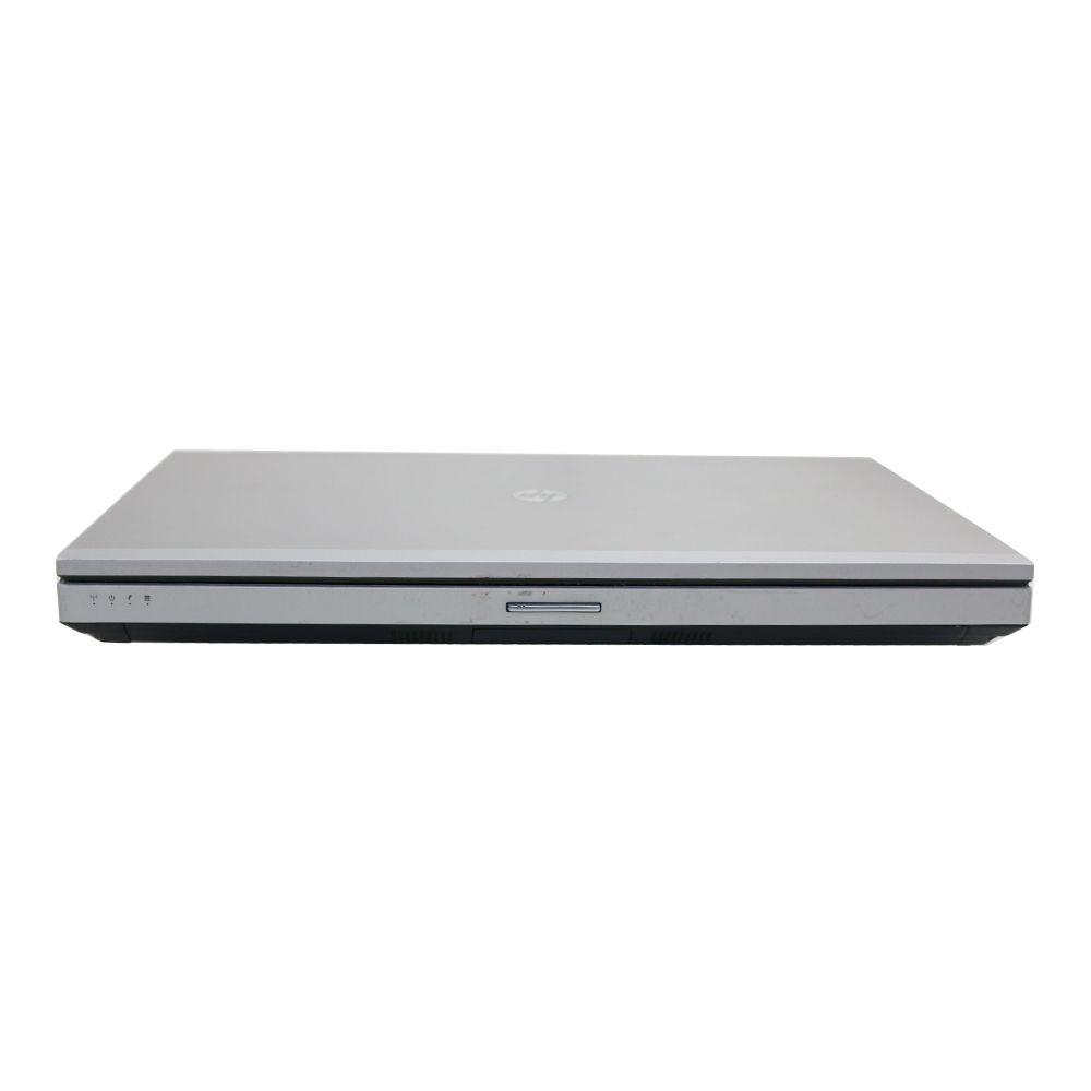 Notebook Elitebook HP 8470P i5 4gb 120gb SSD - Usado
