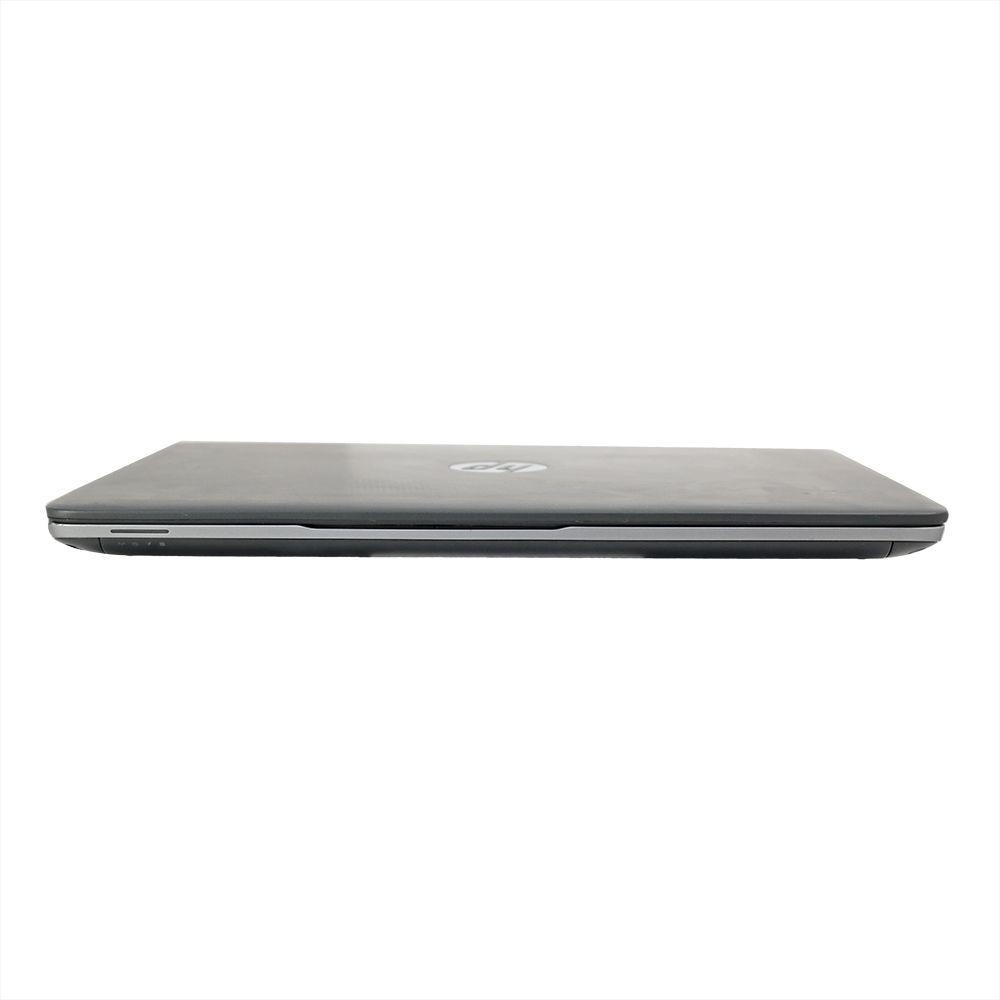 Notebook HP  840G1 EliteBook i5 8gb 240gb Ssd - V.I