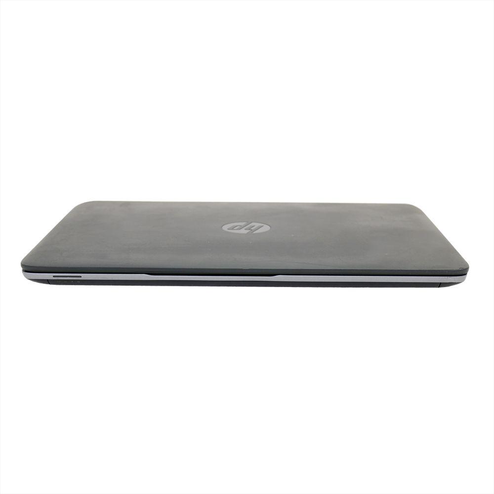 Notebook HP 840G1 EliteBook i5 8gb 500gb - Usado