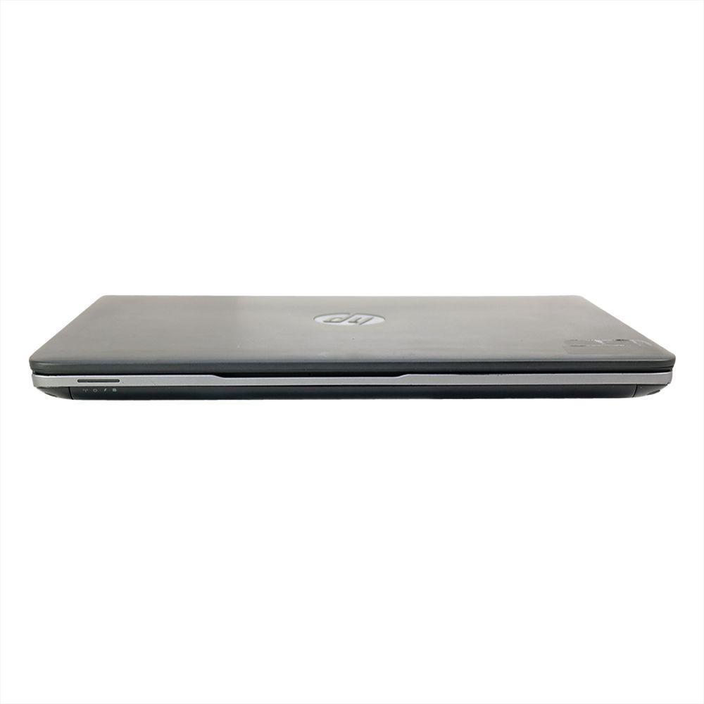 Notebook HP 840G2 EliteBook i5 8gb 250gb - Usado