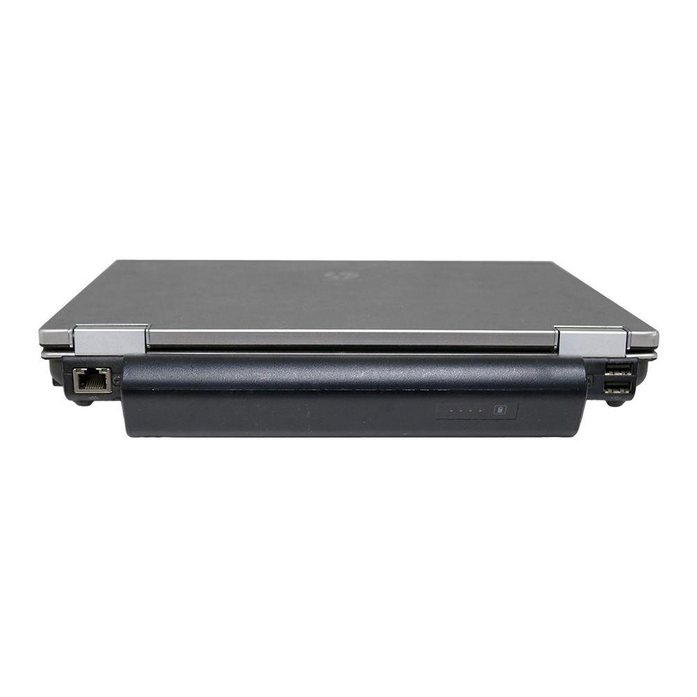 Notebook Hp Elitebook 2540p i7 8gb NÃO ACOMPANHA HD- Usado