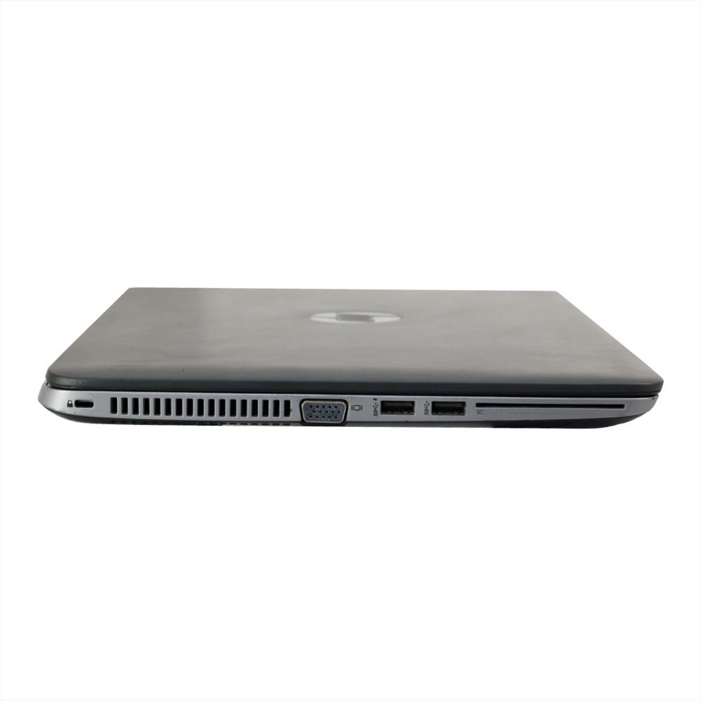 Notebook HP EliteBook 840G1 i5 8gb 240gb Ssd - Usado