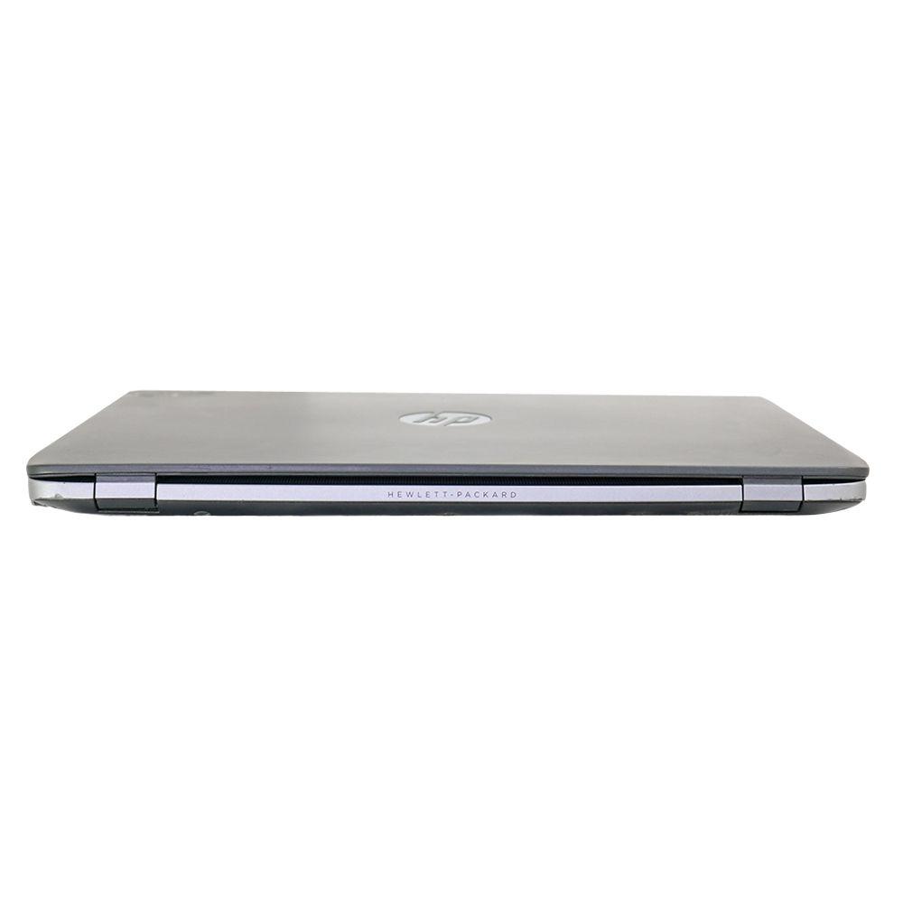 Notebook HP EliteBook 840G2 i5 8gb 500gb - Usado