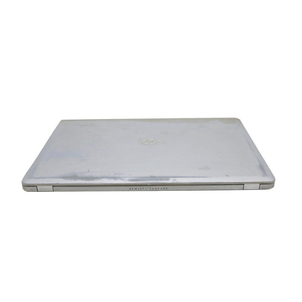 Notebook Hp Elitebook Folio 9470m I5  8gb 120gb SSD - Usado