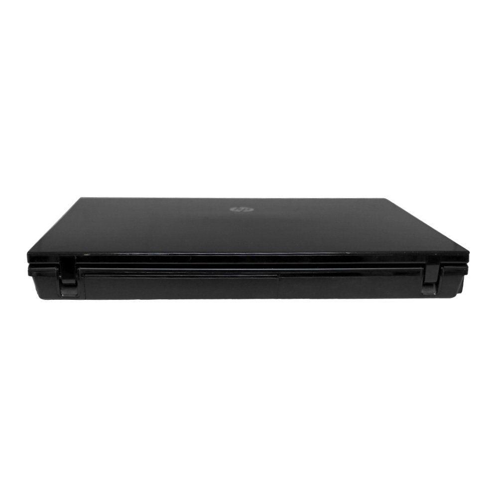 Notebook Hp Probook 4310S Core2Duo 2gb 80gb - Usado