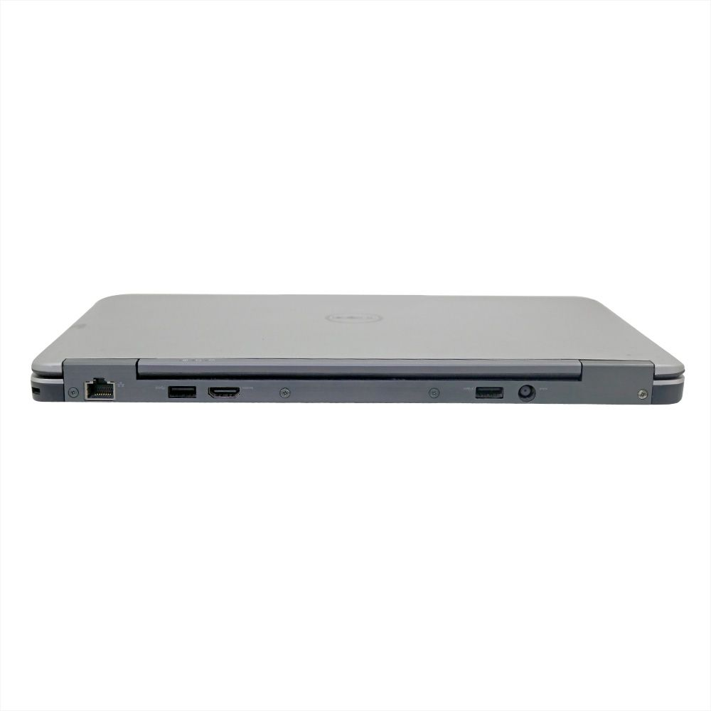 Notebook Latitude Dell 7240 4gb SEM HD - Usado