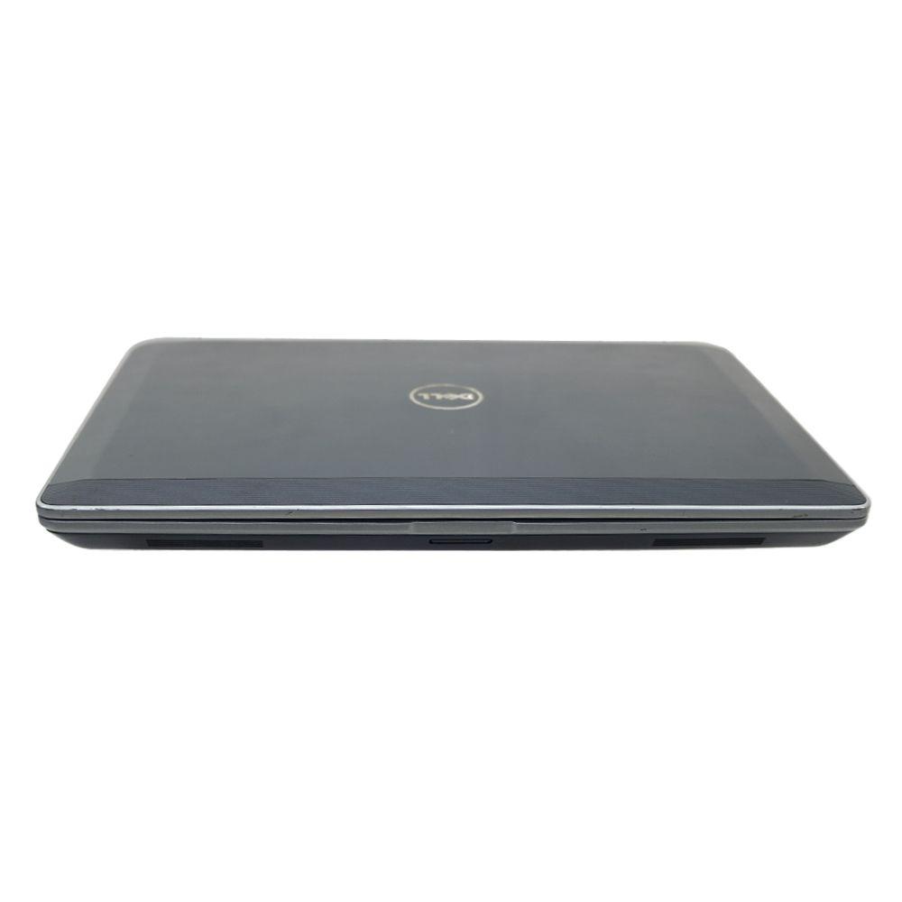 Notebook Dell Latitude E6320 i7 8gb 1Tb - Usado