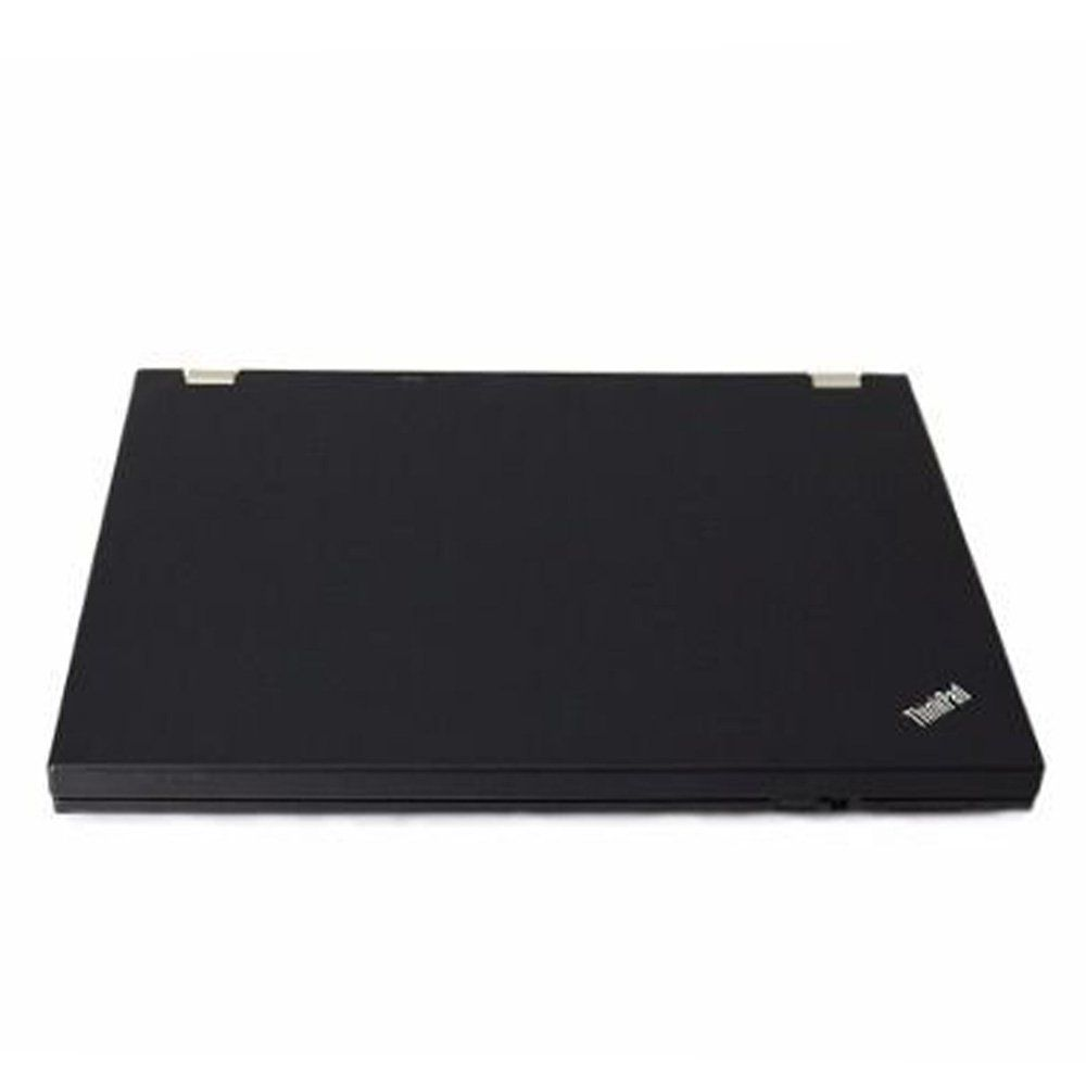 Notebook Lenovo T410 Intel I5 2.4 Ghz 4gb Ddr3  SEM HD - usado
