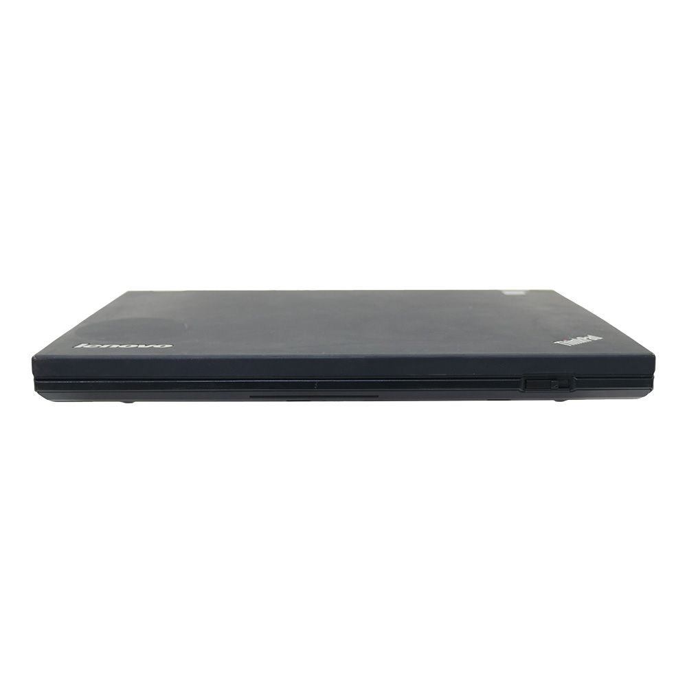 Notebook Lenovo T430 Thinkpad i5 4gb 120gb Ssd - Usado