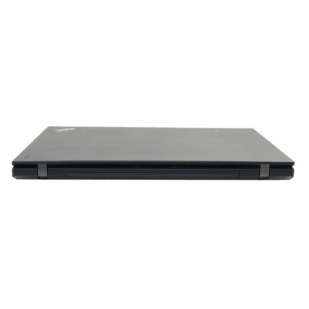 Notebook Lenovo Thinkpad L450 I5 16gb 240gb Ssd - Usado