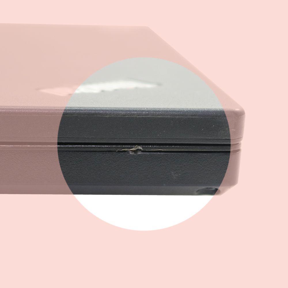 Notebook Lenovo ThinkPad L460 i5 8gb 240gb Ssd - Usado