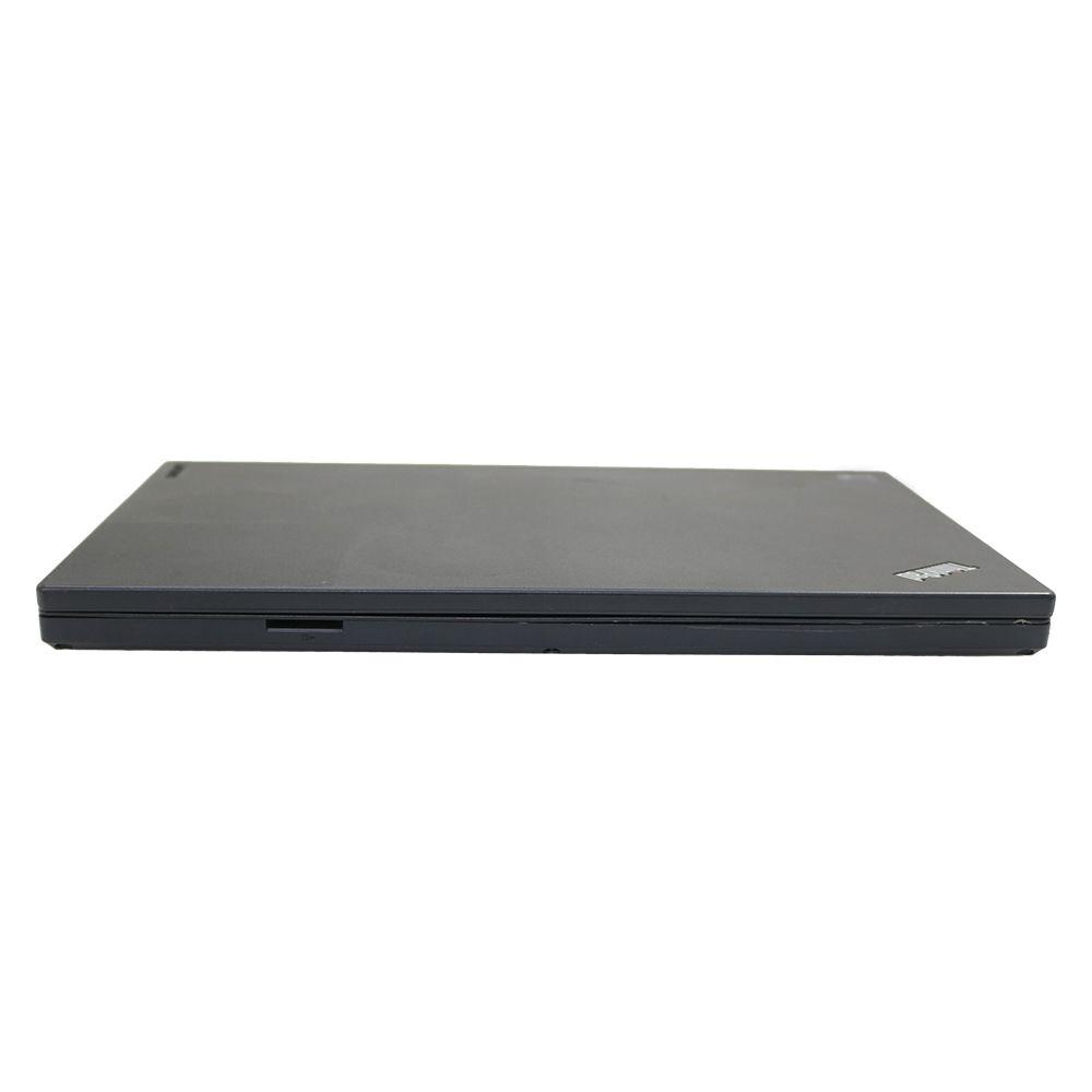 Notebook Lenovo Thinkpad L460 i5 8gb 120gb SSD - Usado