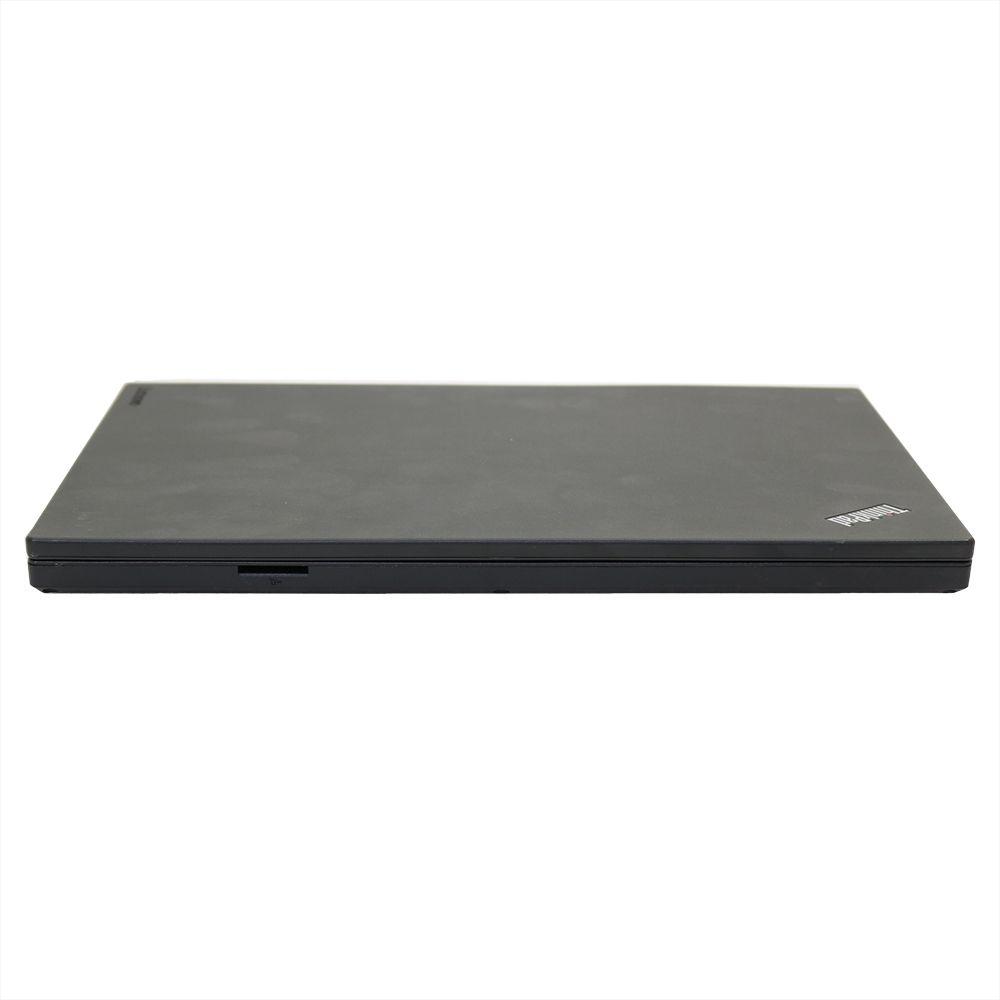 Notebook Lenovo ThinkPad L470 i5 8gb 240gb Ssd - Usado