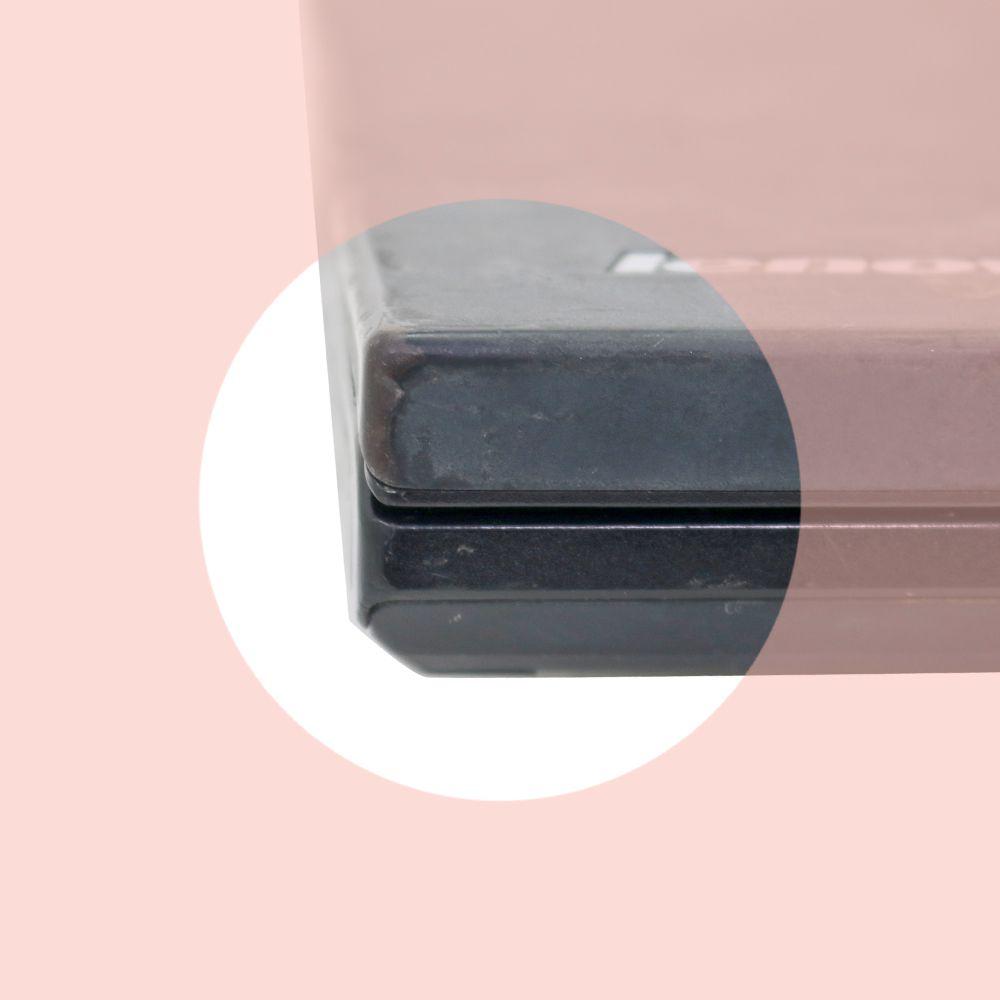 Notebook Lenovo T420 Thinkpad I5 4gb SEM HD - Usado