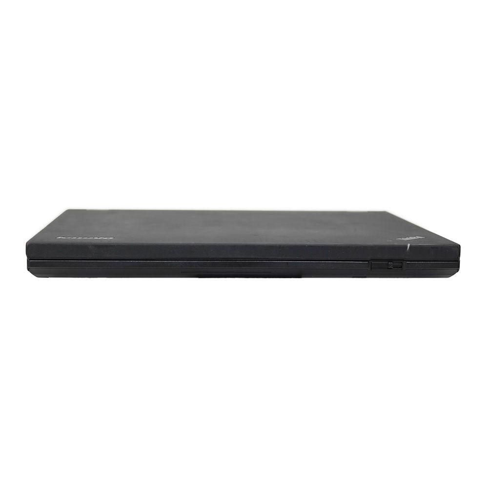 Notebook Lenovo Thinkpad T420 I5 4gb 160gb - Usado