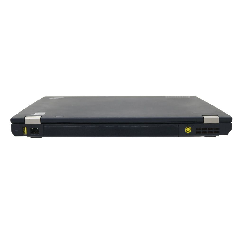 Notebook Lenovo ThinkPad T430 i5 8gb 240gb SSD - Usado