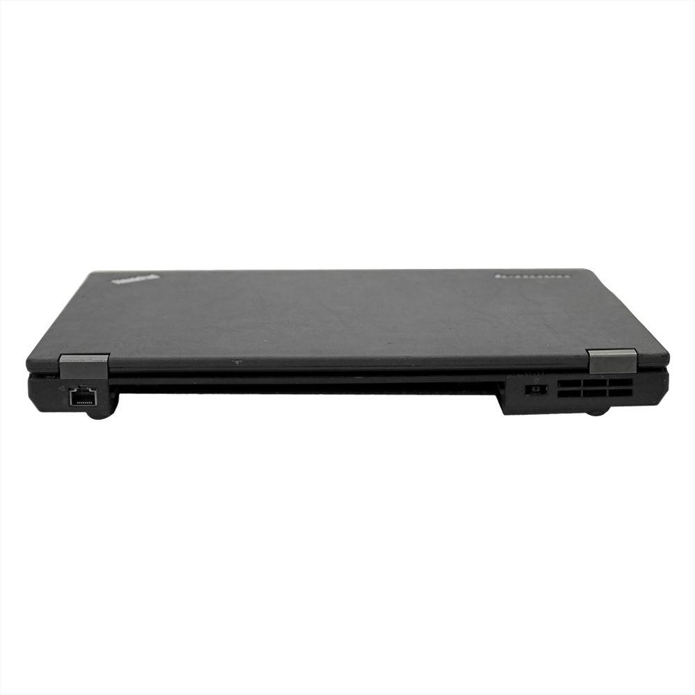 Notebook Lenovo ThinkPad T440P i5 8gb 240gb Ssd - Usado