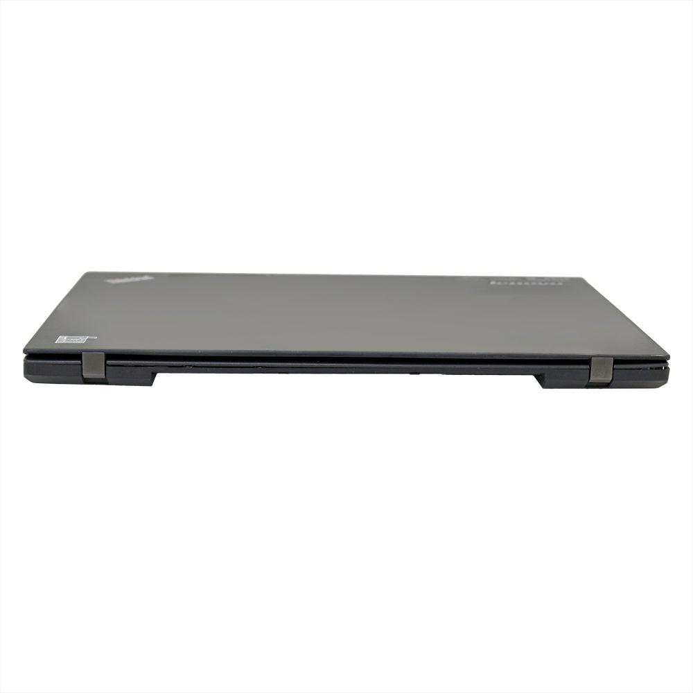 Notebook Lenovo Thinkpad T450 I5 4gb 240gb Ssd - Usado