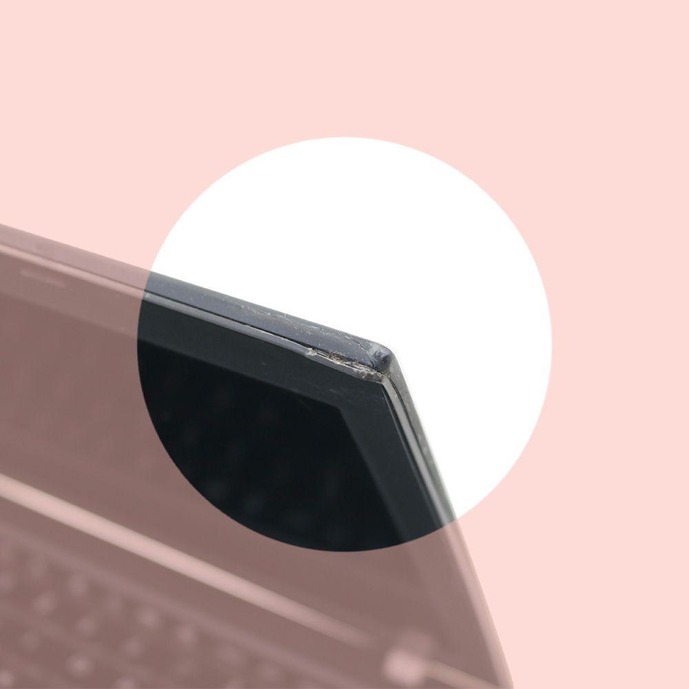 Notebook Lenovo Thinkpad T450 I5 4gb 320gb - Usado