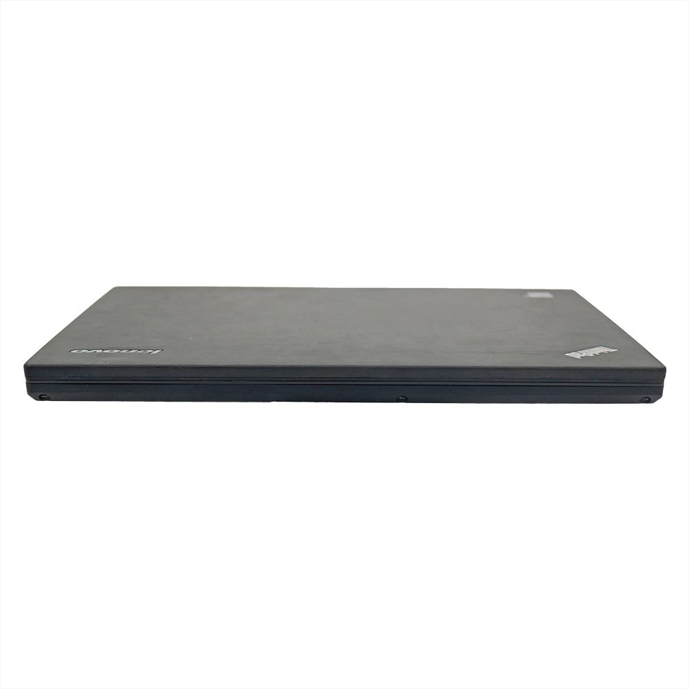 Notebook Lenovo ThinkPad T450 Touch i5 8gb 240gb Ssd - Usado