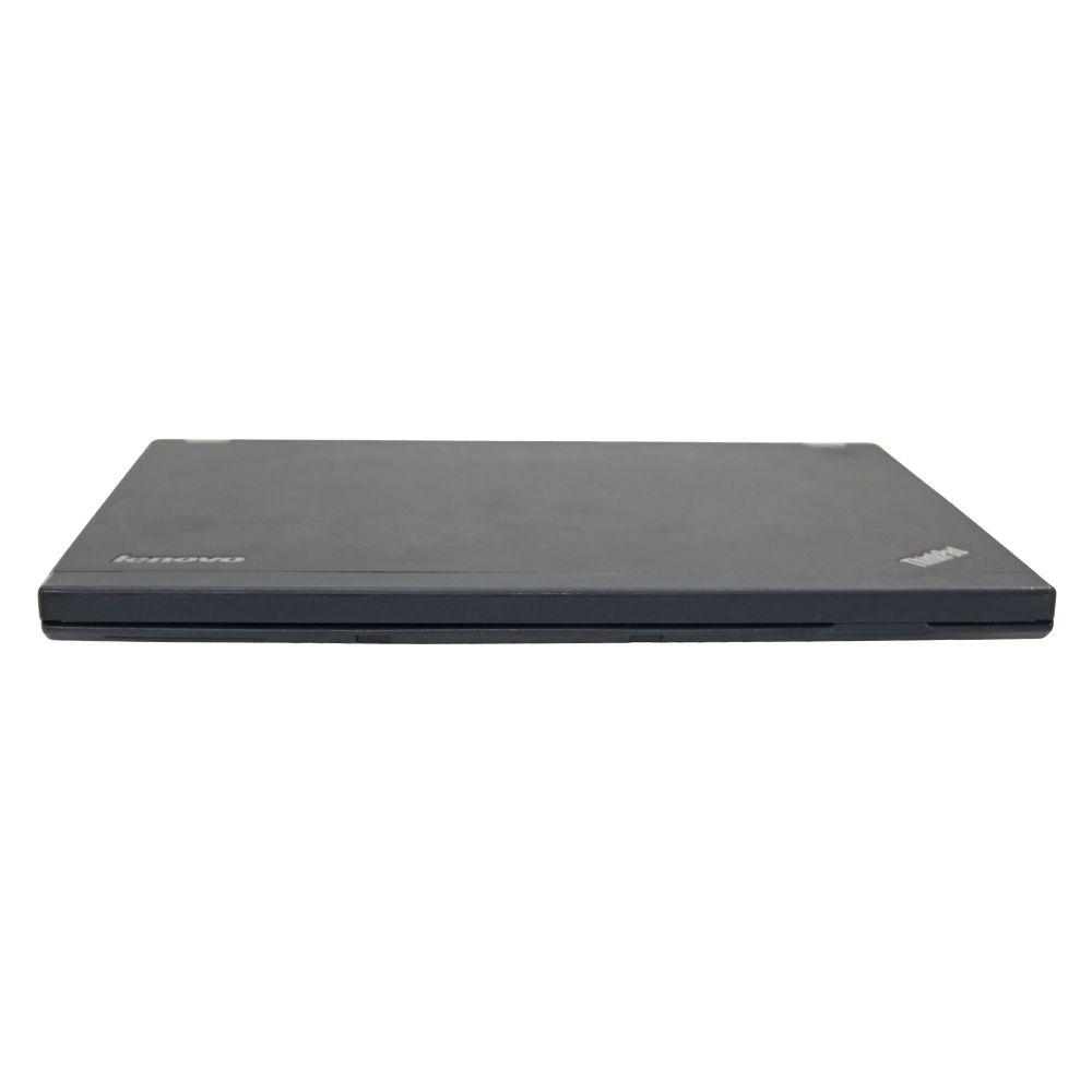 Notebook Lenovo Thinkpad X220 I5 8gb 240gb Ssd - Usado