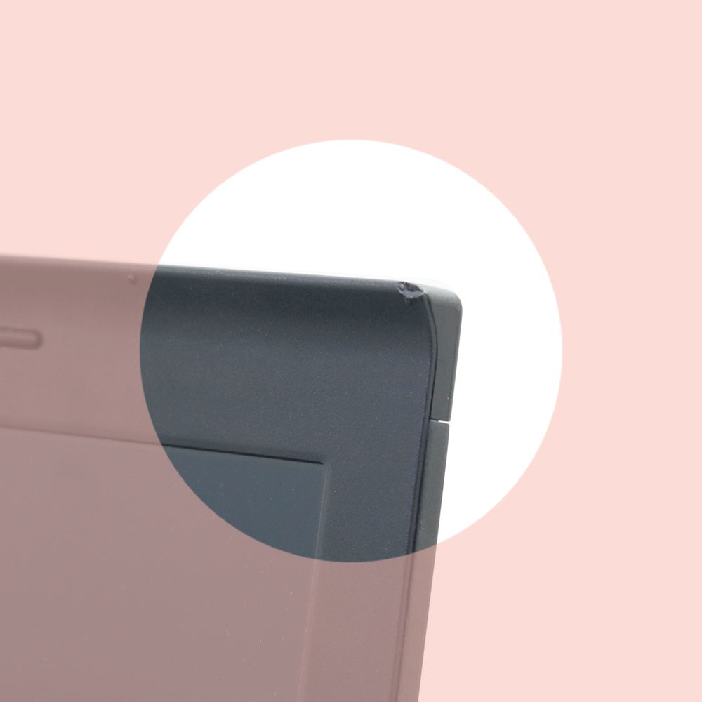 Notebook Lenovo Thinkpad X230 8gb 320gb - Usado