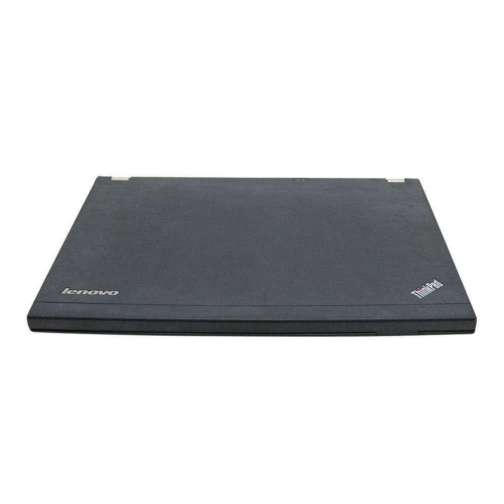 Notebook Lenovo Thinkpad X230 I5 8gb 120gb Ssd - Usado