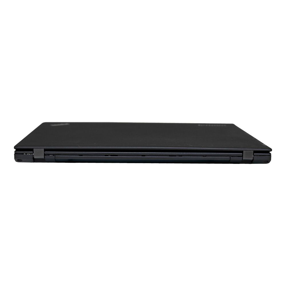 Notebook Lenovo Thinkpad X250 i5 4gb 120gb Ssd - Usado