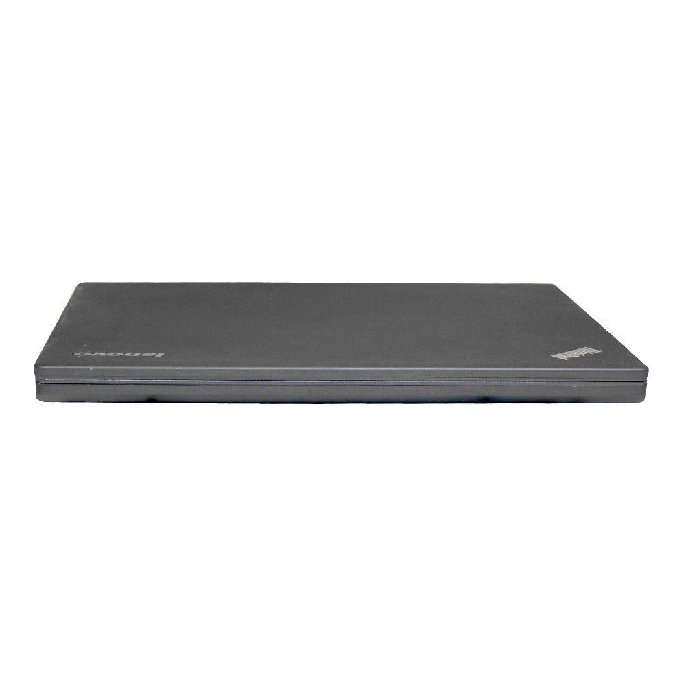 Notebook Lenovo ThinkPad X250 i5 4gb 320gb - Usado