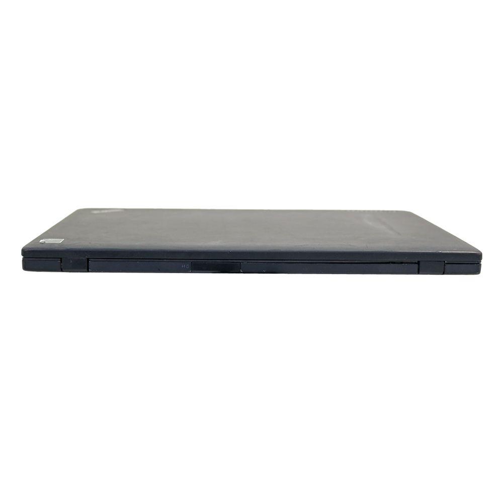 Notebook Lenovo X1 Carbon Touch i5 4gb 500gb - Usado