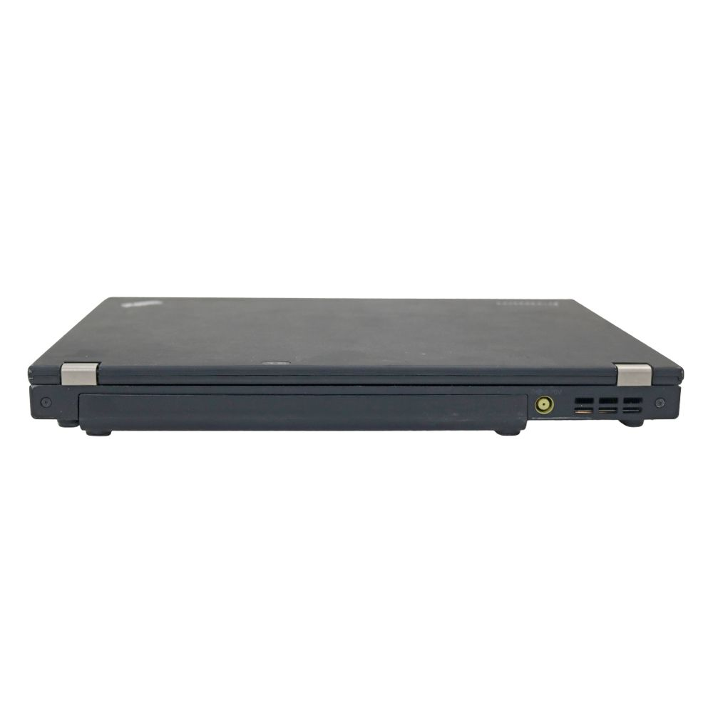 Notebook Lenovo X230 ThinkPad i5 4gb 320gb - Usado