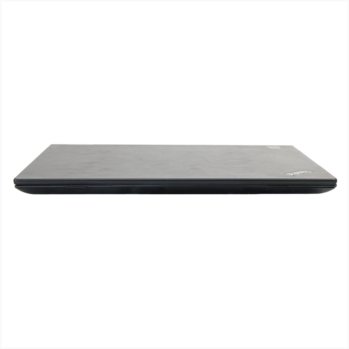 Notebook Lenovo Yoga 260 Touch i5 4gb 240gb Ssd M.2 - Usado