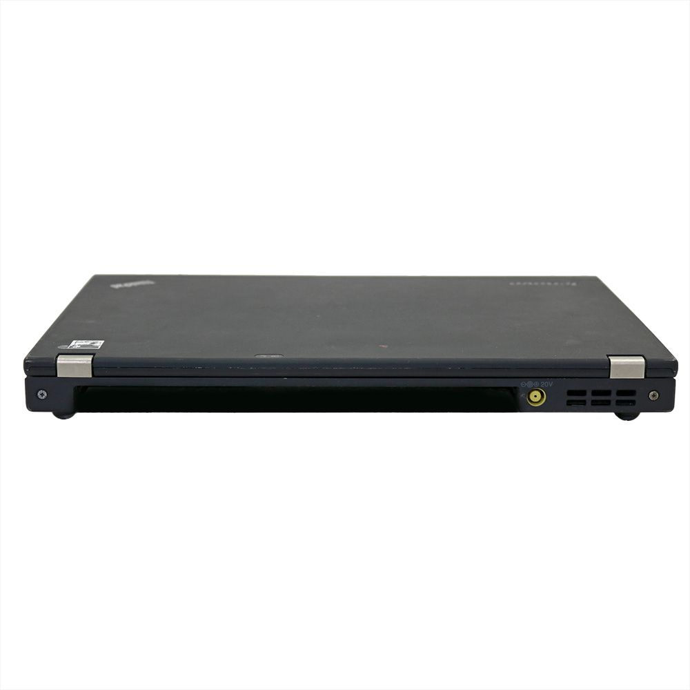 Notebook ThinkPad Lenovo X230 i5 8gb 240gb Ssd - Usado
