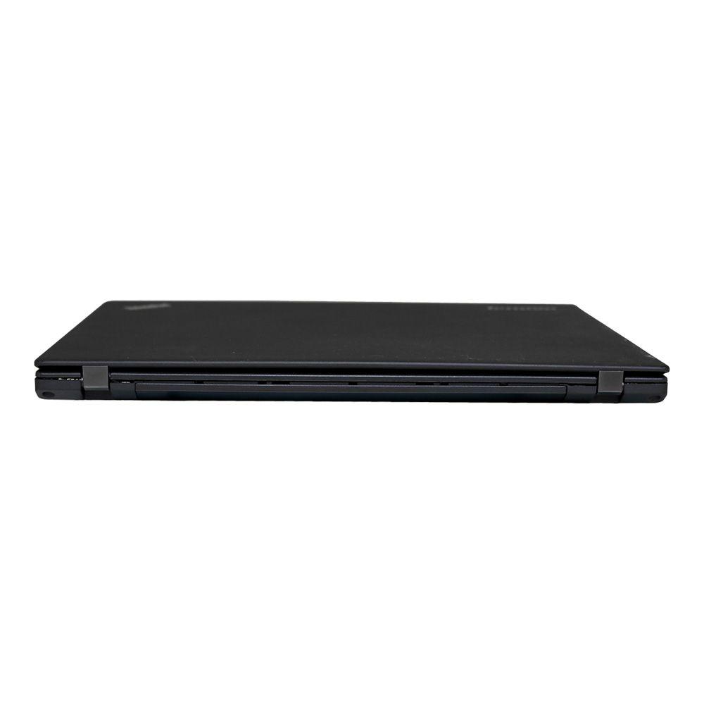 Notebook Lenovo X250 ThinkPad i5 4gb 320gb - Usado