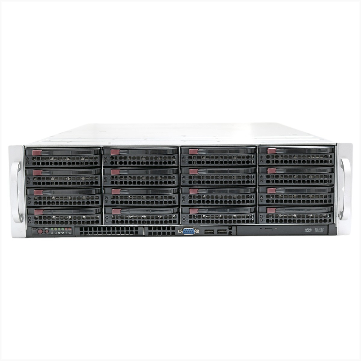 Storage dell ct-040 - usado