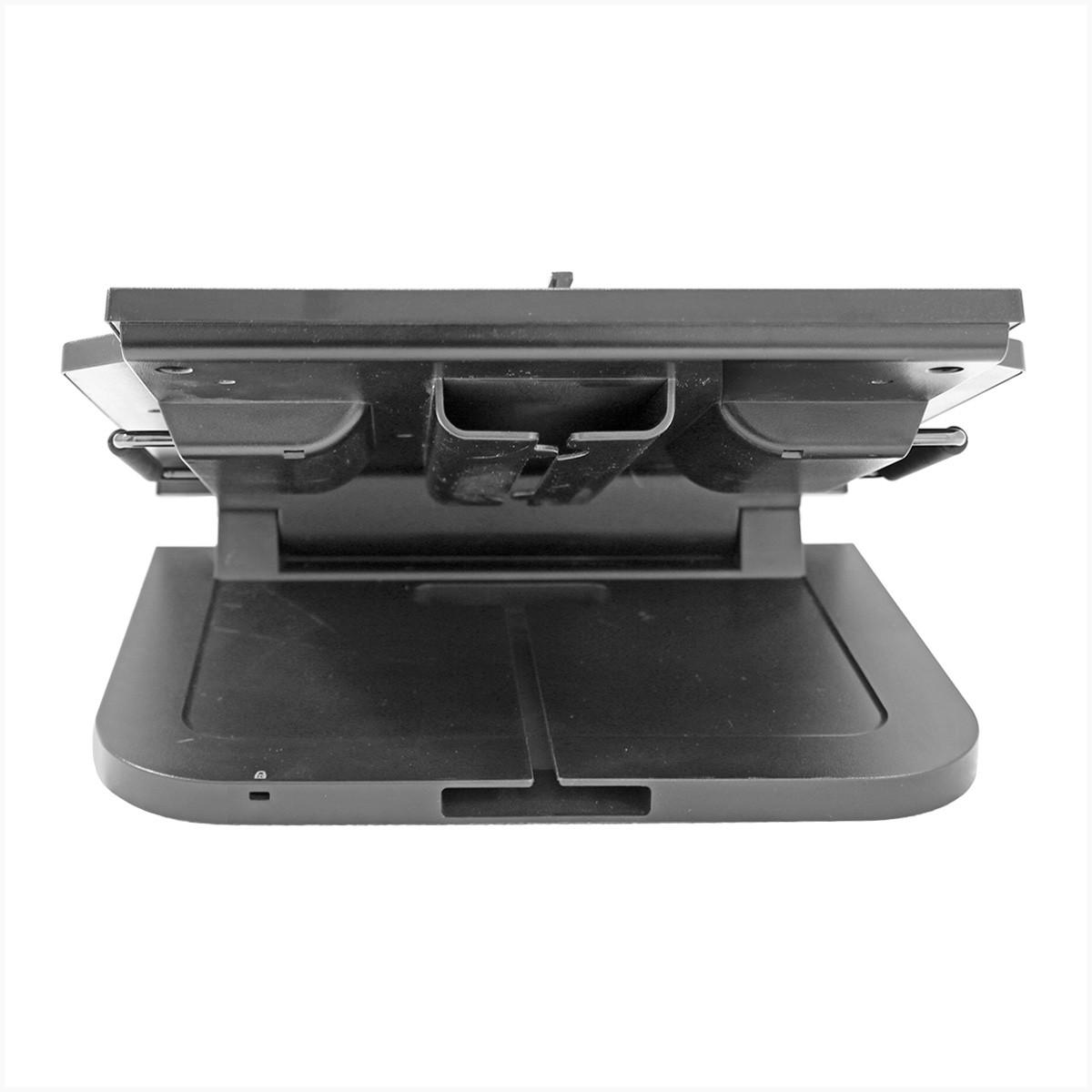 Suporte Articulado para Notebook HP PA508A - Usado