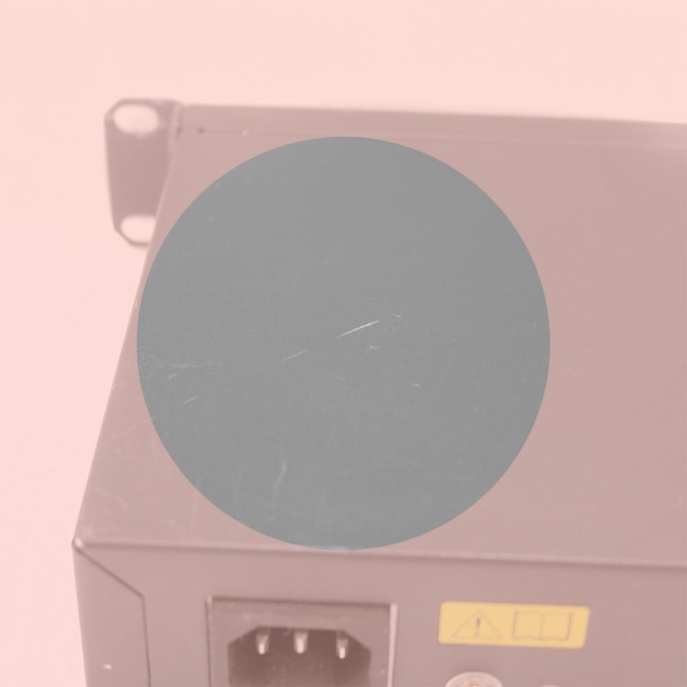 Switch 3com 2928-sfp-plus - usado