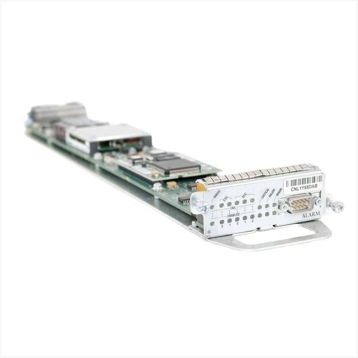 Switch cisco gsr6-sfc - usado