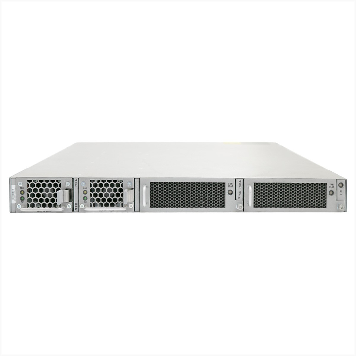Switch cisco n5k-c5010p-bf 20 portas - usado